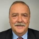 Dominique Cermolacce 4eme adjoint