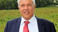 Philippe Barthélémy (St-Cyr)