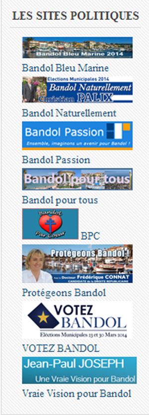sites-politiques