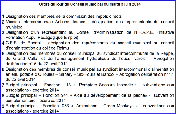 ODJ-CM-3-juin-2014