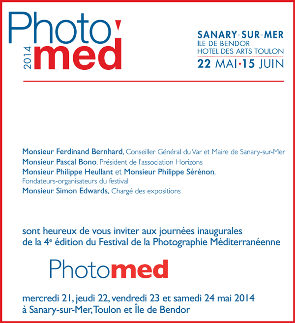 Photo-med-2014