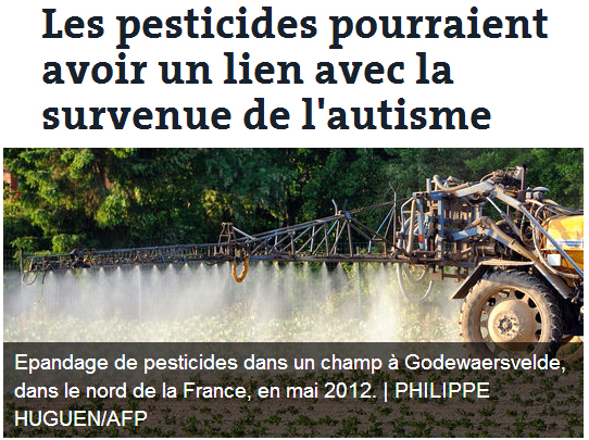 Le-monde-pesticides