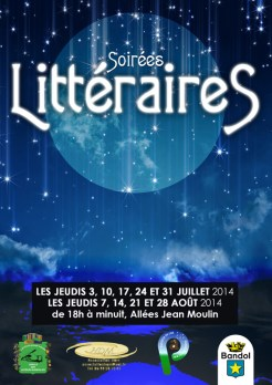 soiree_litteraire