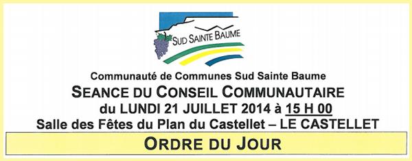 Conseil-CCSSB