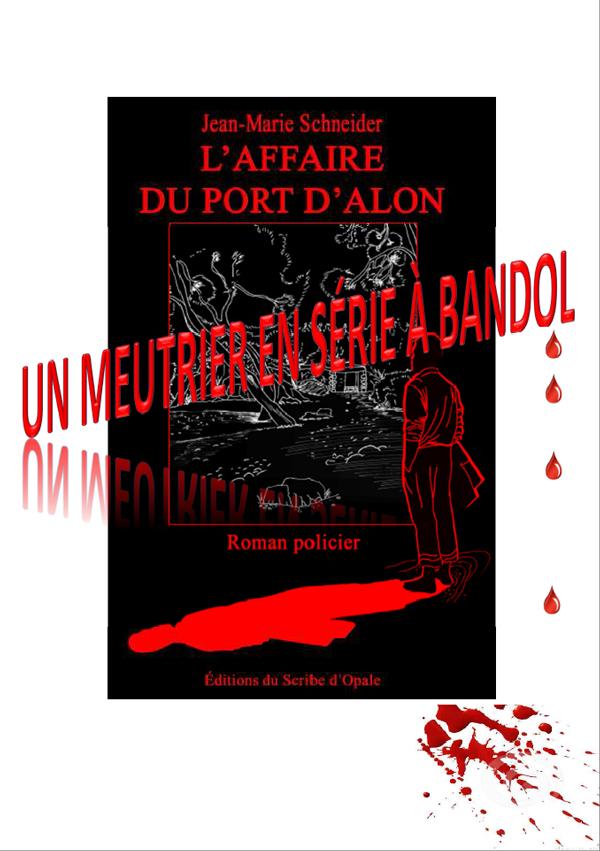 laffaire-du-port-dalon
