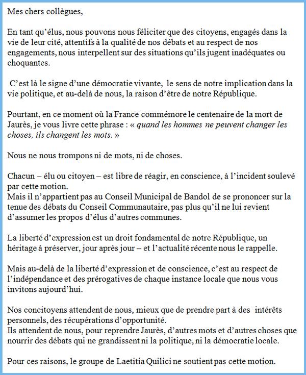 Communique-Laurent-Garrido