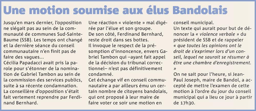 Motion-soumise-aux-bandolais