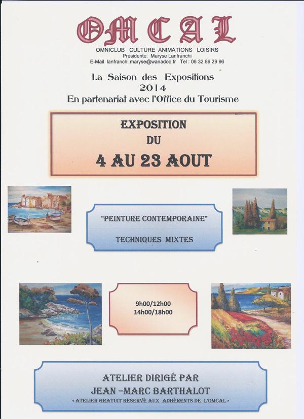 expo-jean-marc