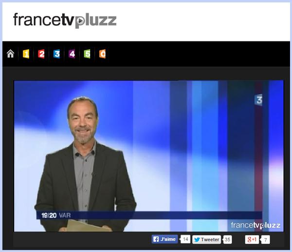 FRANCE3-2-octobre-2014