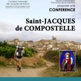 conf_stjacques_2011_web