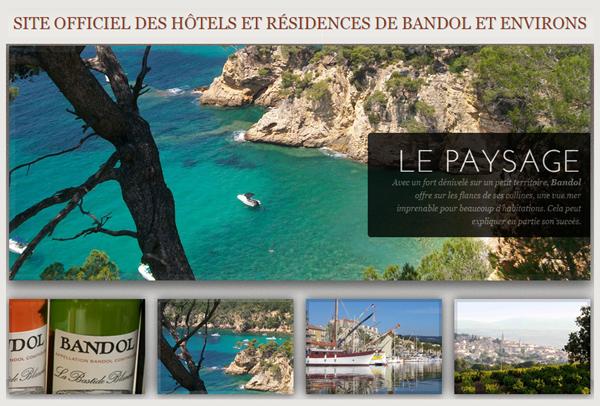 hotel-et-residence