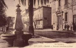 15 - Bd-Victor-Hugo