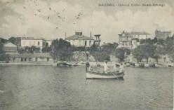 3 - Grand-Hotel-Beau-Rivage