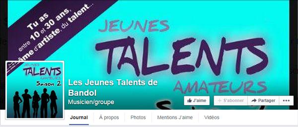 jeunes-talents