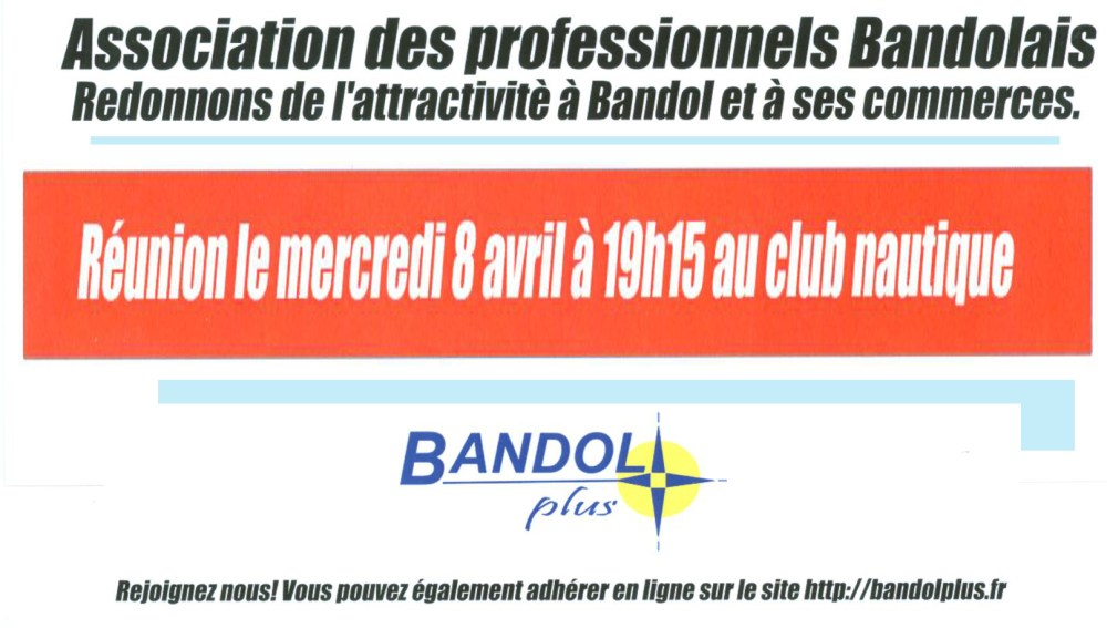 BANDOL-PLUS-8-avril-001