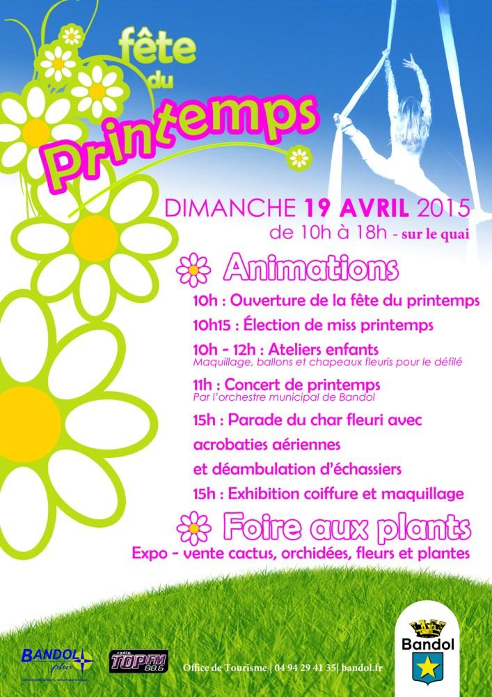 fete_printemps_fd_flyers_1904