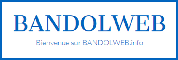 bandolweb