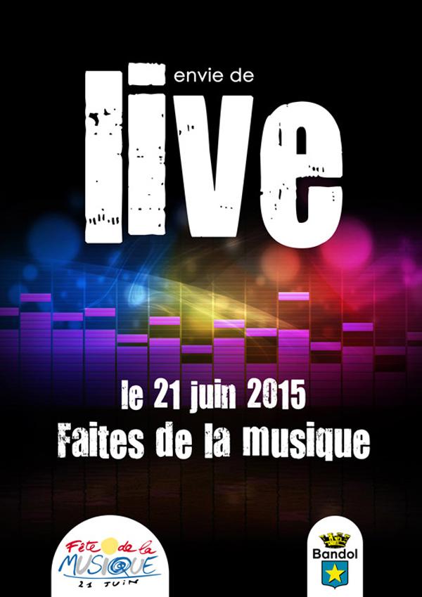 fete_musique_web