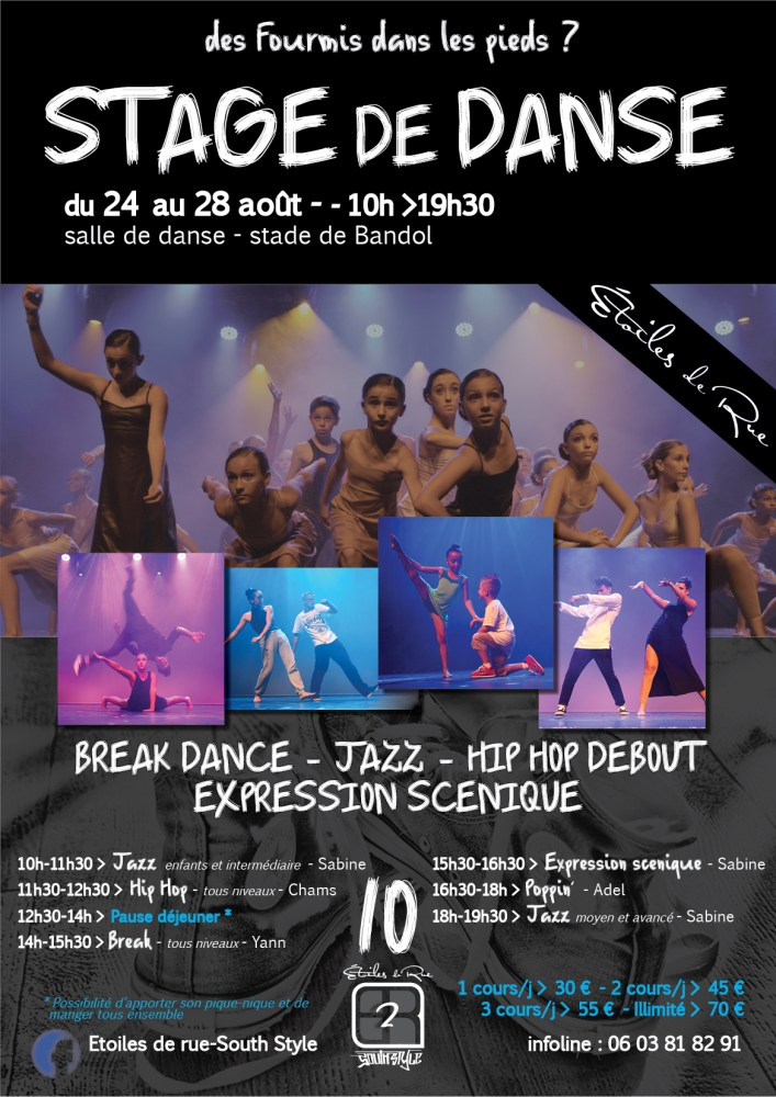stage_danse_4_2_100