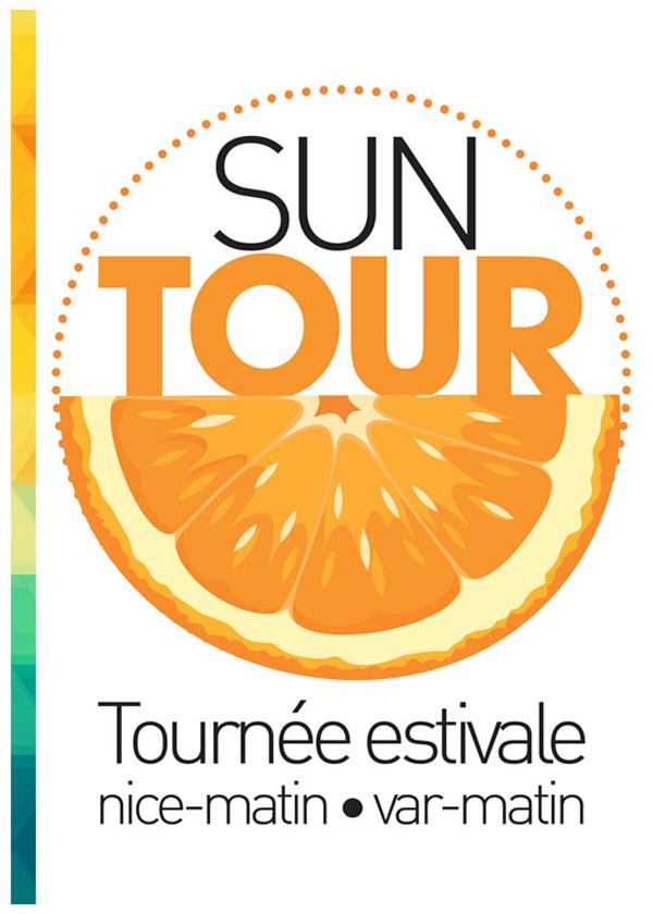 sun-tour-var-matin