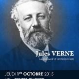 conf_jules_verne_0110