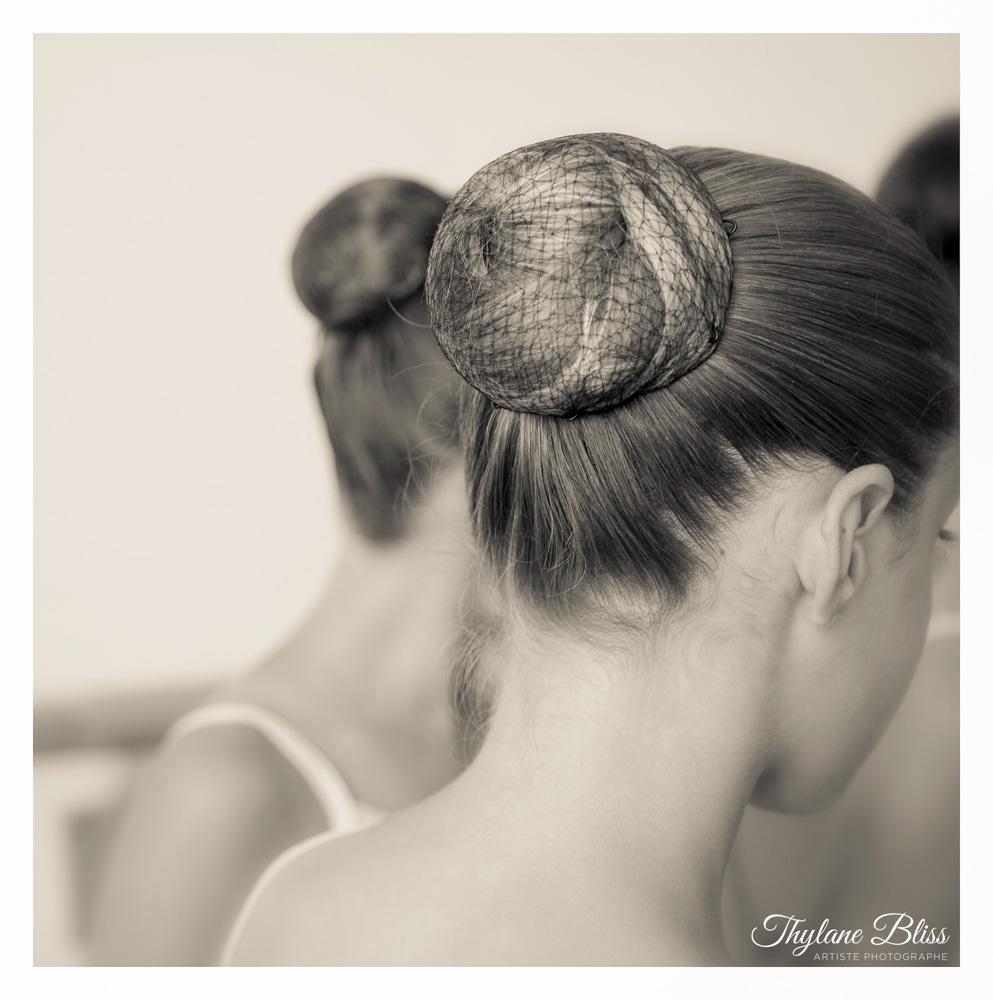 espace danse by thylane bliss-10