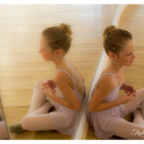 espace danse by thylane bliss-16