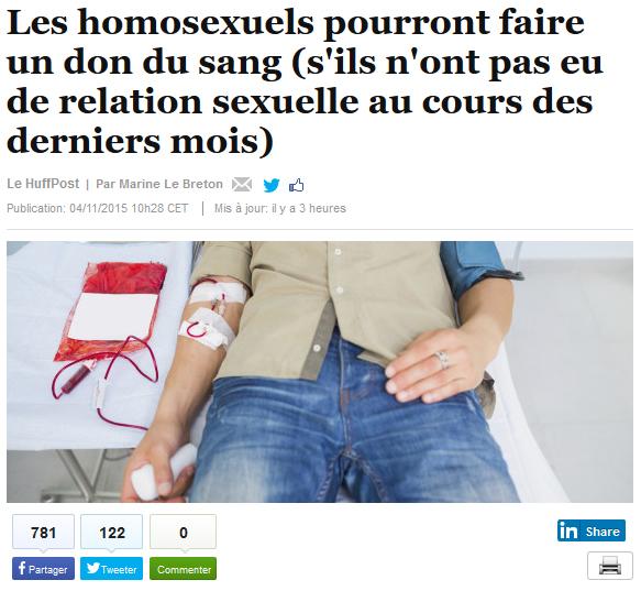homos-sang