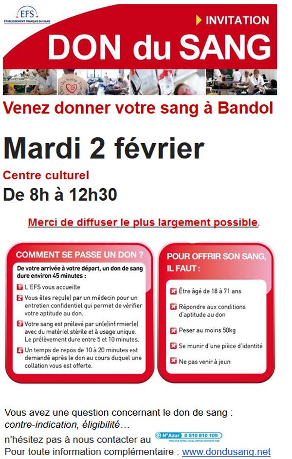 Don-du-sang-2-fevrier-2016