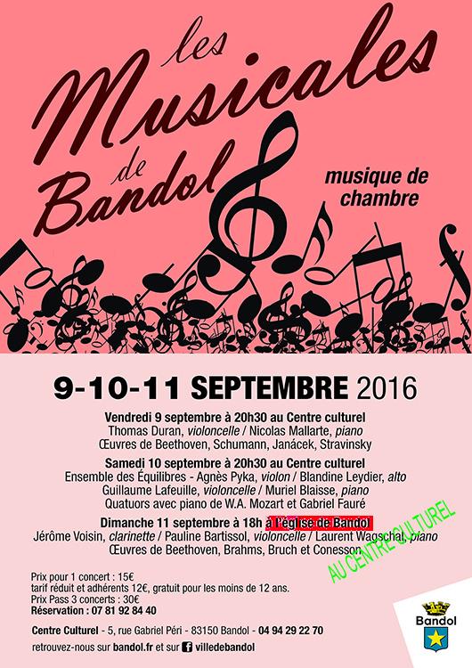musicales_bandol