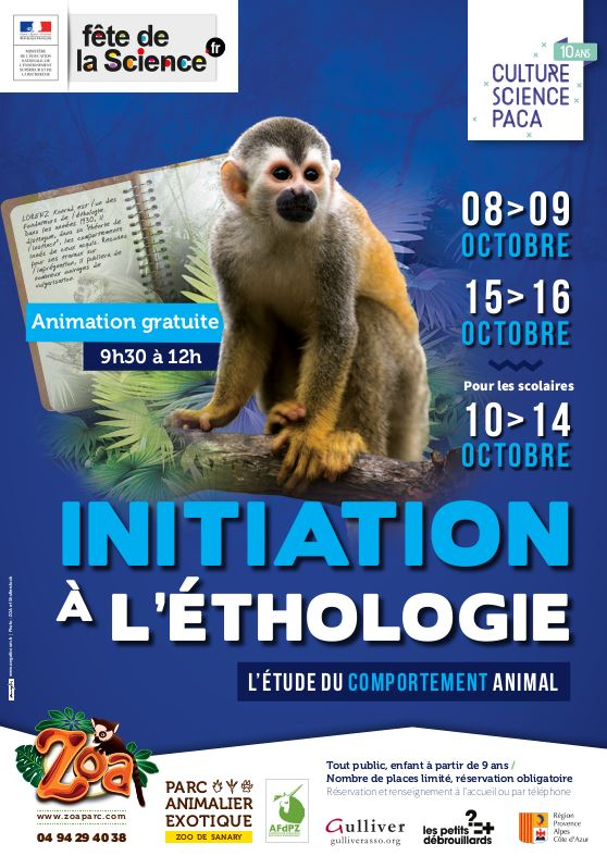 initiation-etologie