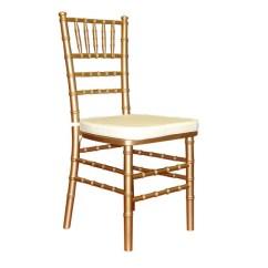 Wedding Chair Rentals Reupholster Dining Room Cushion Rental Chiavari Party Jamaica