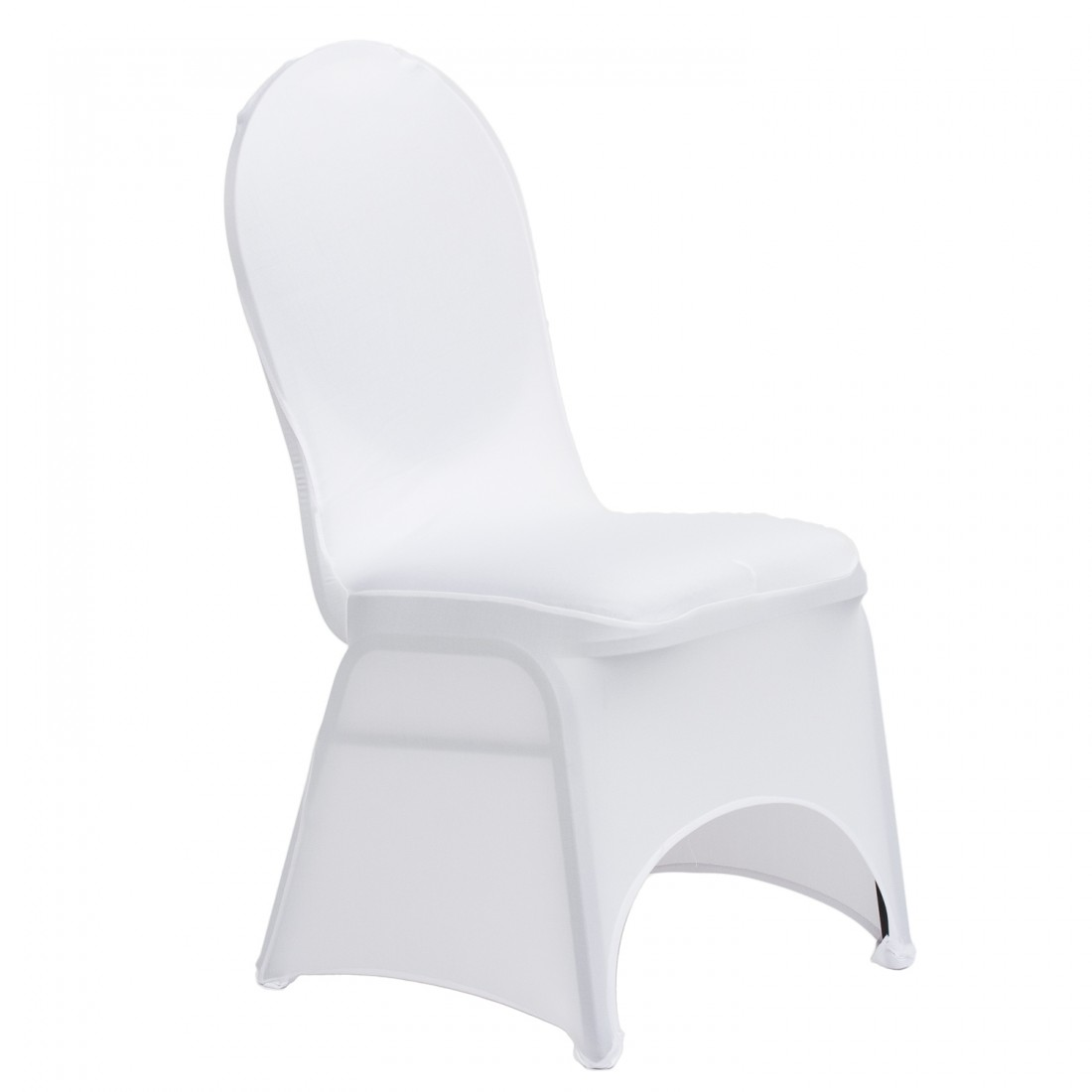 stretch chair covers wedding rental modern windsor spandex cover
