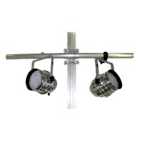T Track Lighting. suspended hx t clip ba1 track lighting ...