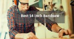 Best 14 inch Bandsaw