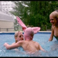 10 Reasons Why I Love Gummo
