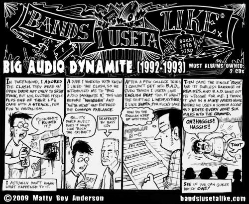 BIUL_BigAudioDynamite