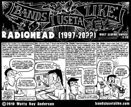 BIUL_Radiohead