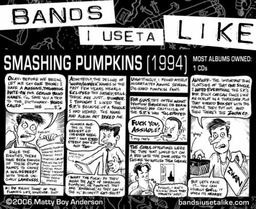 BIUL_Smashing_Pumpkins
