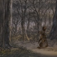 Animation Analysis: Watership Down