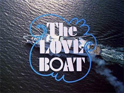 loveboat1