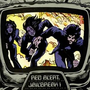 jailbreak2