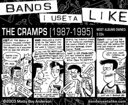 biul_cramps