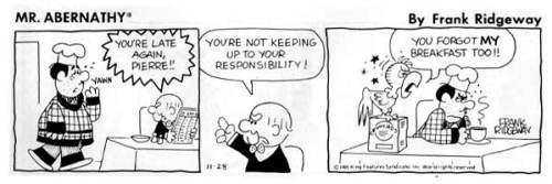 comicrelief15