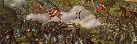 Battle of KekaLOLga