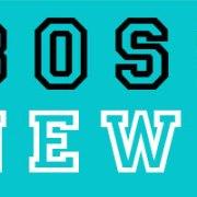 BOSS News