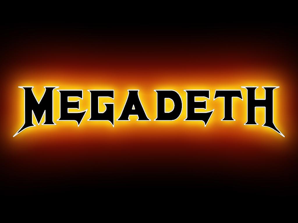 MEGADETH – Super Collider | Metal Is Power