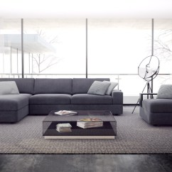 The Sofa And Chair Company Jobs Refurbished Sets 3d Is King In New Customer Experience For Living B Andt