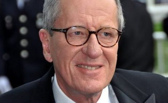Geoffrey Rush Seeks More Than 20m In Damages From The