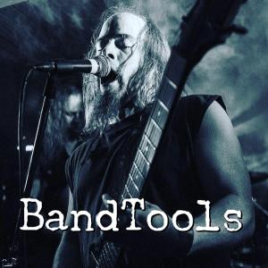 BandTools Folders & Templates for DIY Band Management